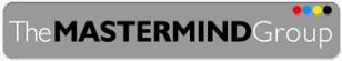 mastermind-logo
